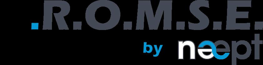Logo de BROMSE by Naept