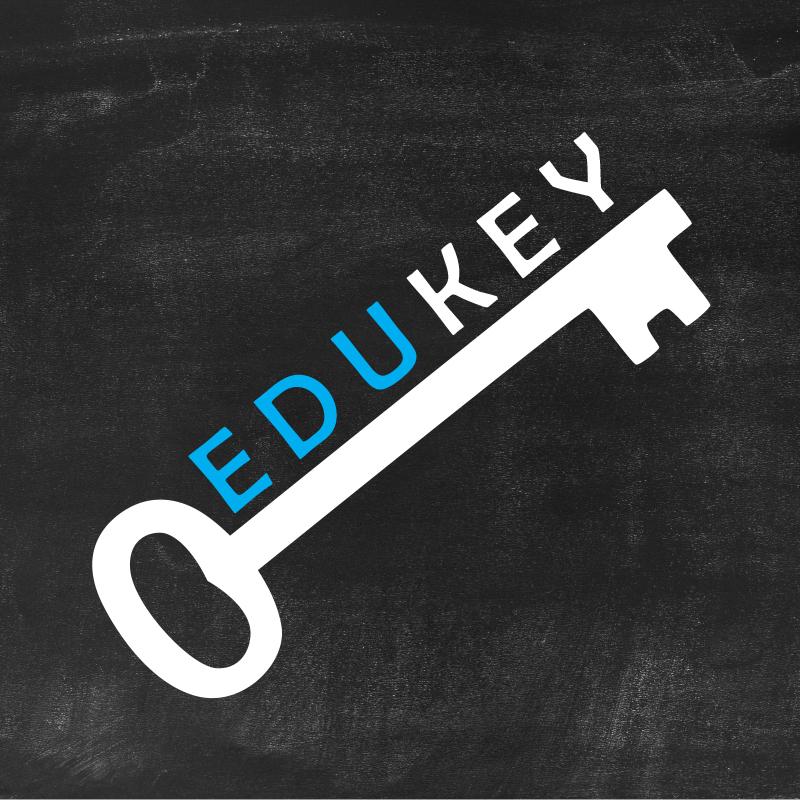 logo de EduKey Podcast par Ephiscience
