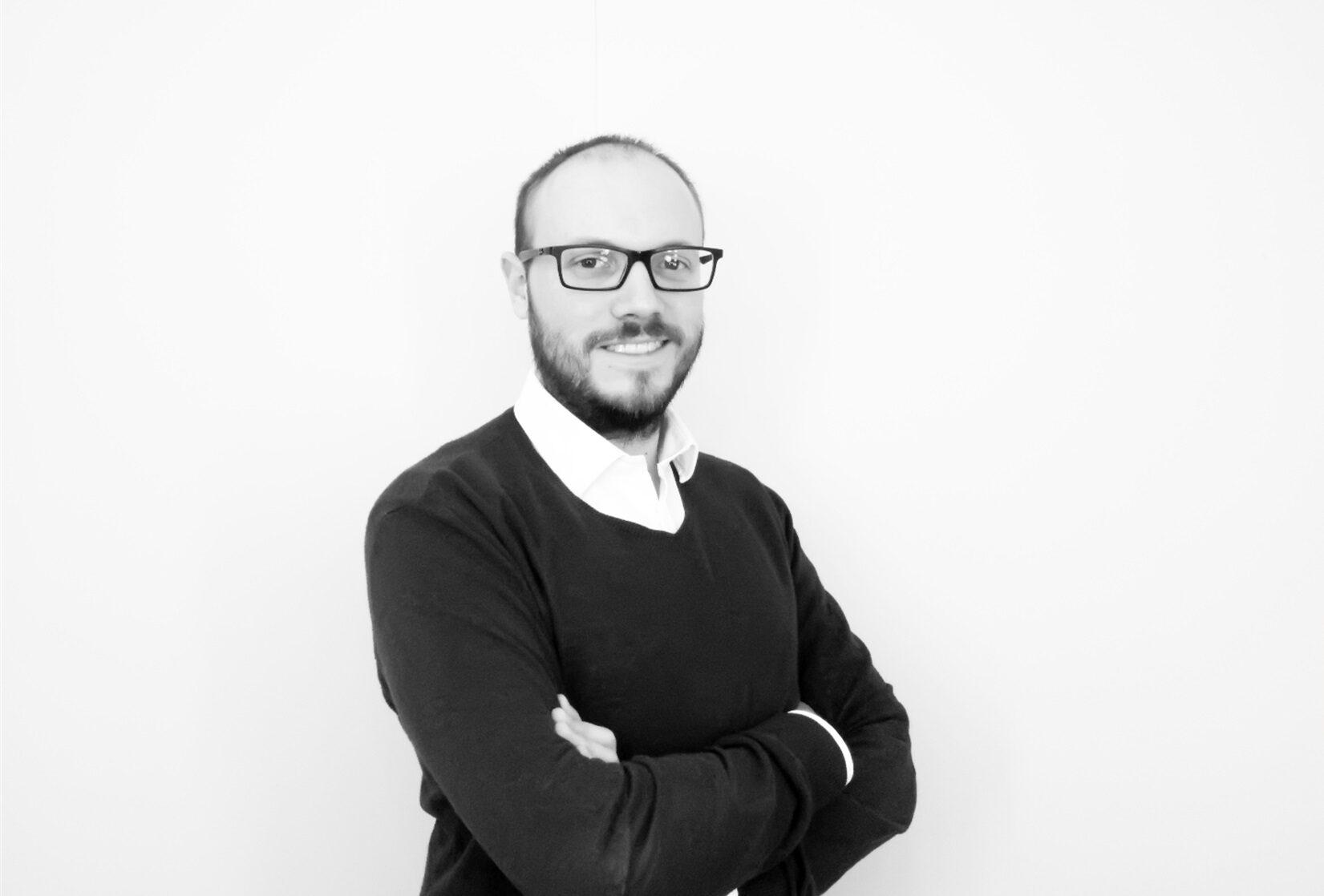 Julien Aupart