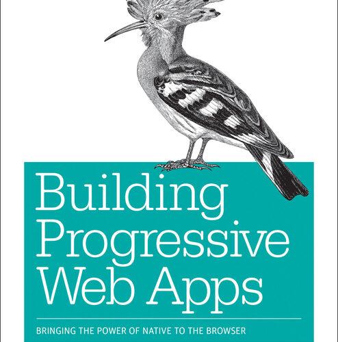 Buildgin Progressive Web Apps